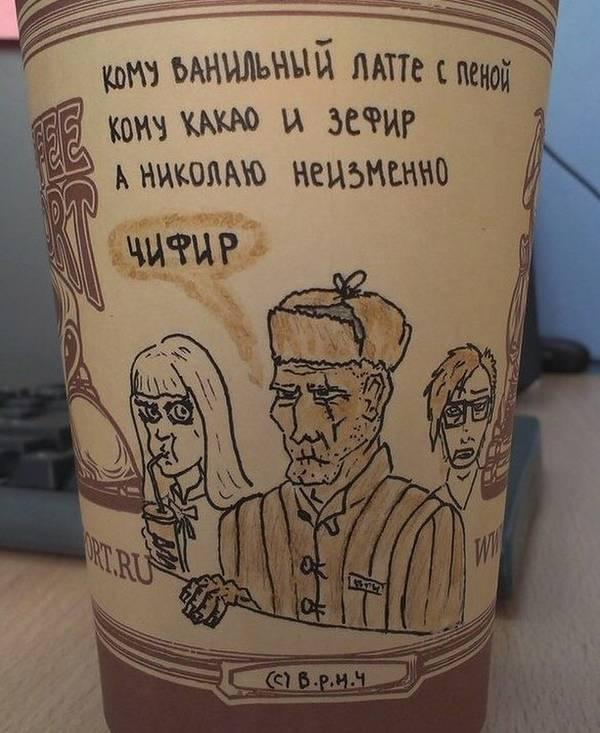 http://forumupload.ru/uploads/000d/aa/a3/2/t32265.jpg