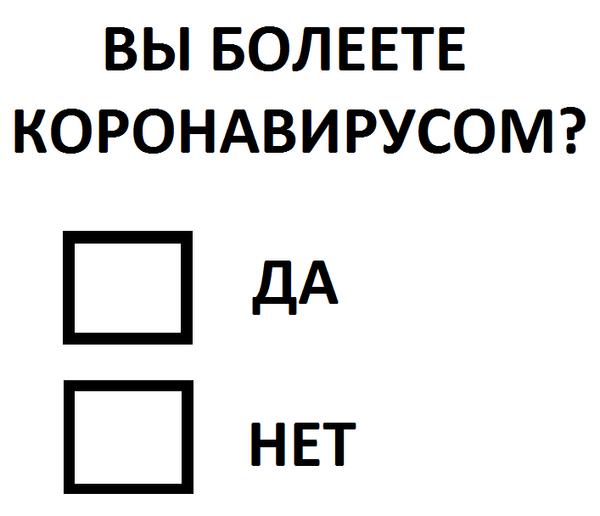 http://forumupload.ru/uploads/000d/aa/a3/2/t32296.png