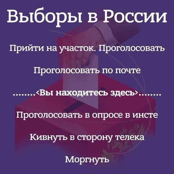 http://forumupload.ru/uploads/000d/aa/a3/2/t333123.jpg