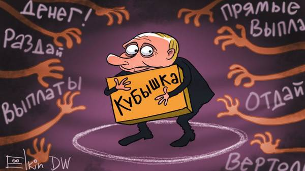 http://forumupload.ru/uploads/000d/aa/a3/2/t334188.jpg