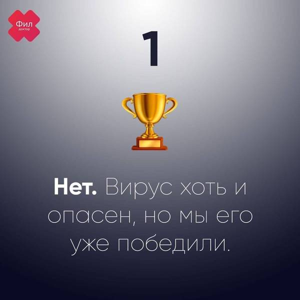 http://forumupload.ru/uploads/000d/aa/a3/2/t33618.jpg