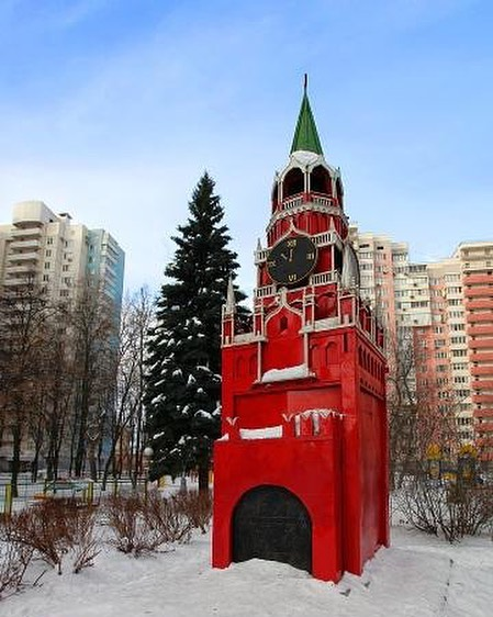 http://forumupload.ru/uploads/000d/aa/a3/2/t33963.jpg