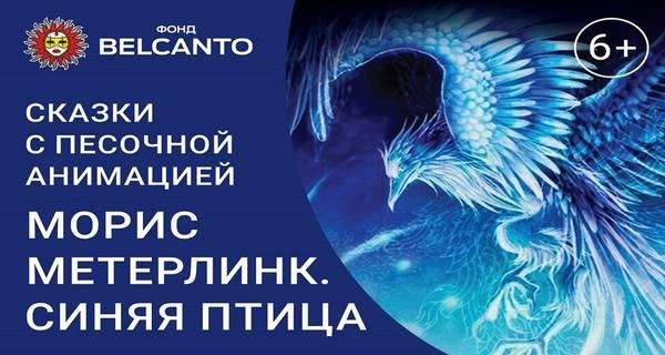 http://forumupload.ru/uploads/000d/aa/a3/2/t34196.jpg