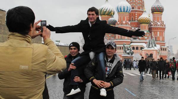 http://forumupload.ru/uploads/000d/aa/a3/2/t34520.jpg