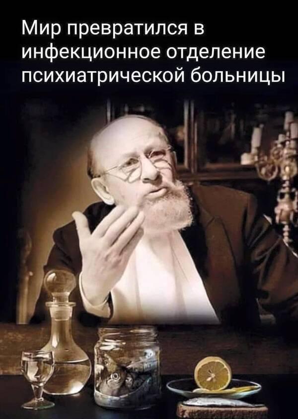 http://forumupload.ru/uploads/000d/aa/a3/2/t353544.jpg