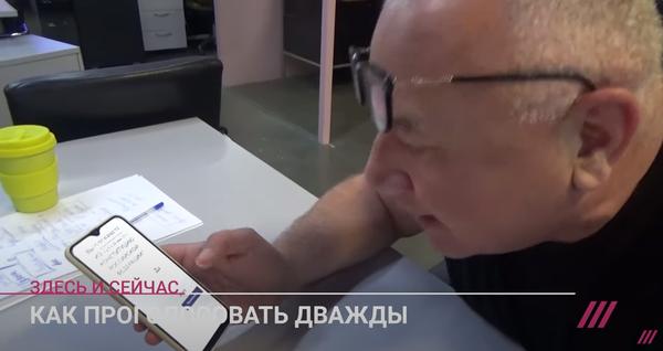 http://forumupload.ru/uploads/000d/aa/a3/2/t354343.png