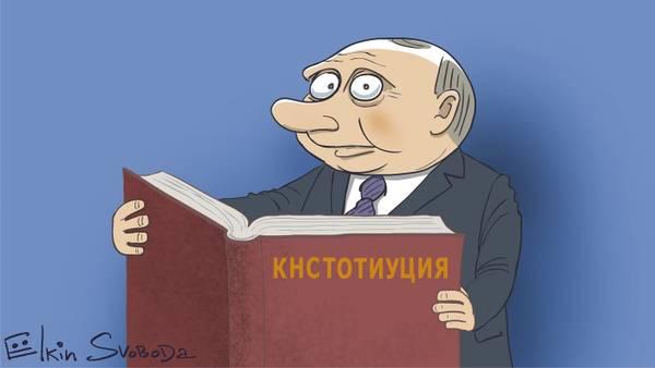 http://forumupload.ru/uploads/000d/aa/a3/2/t35649.jpg