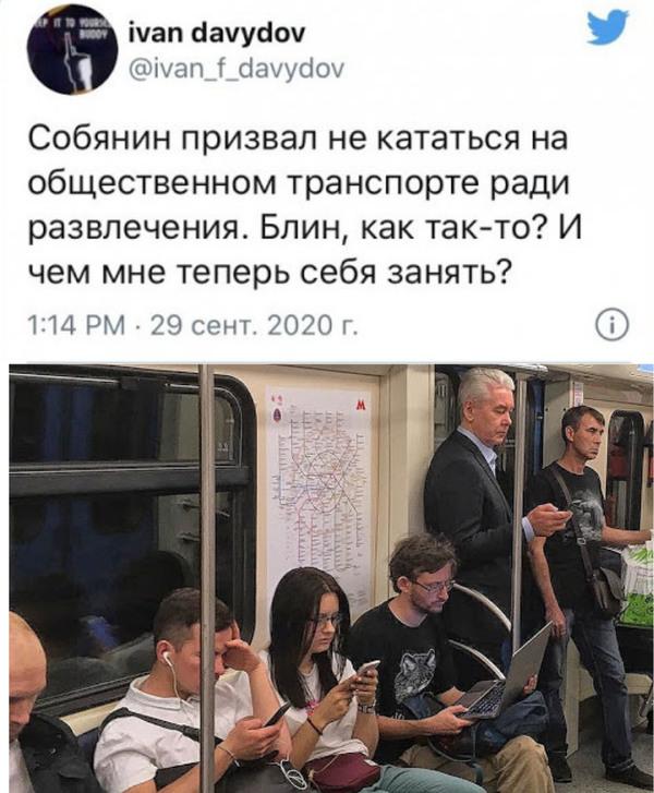 http://forumupload.ru/uploads/000d/aa/a3/2/t357044.jpg