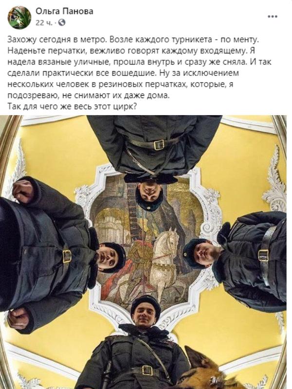 http://forumupload.ru/uploads/000d/aa/a3/2/t375735.png