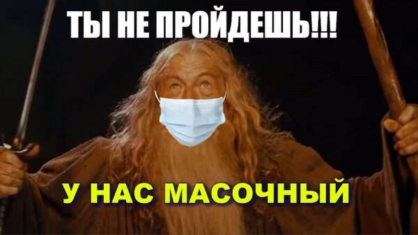 http://forumupload.ru/uploads/000d/aa/a3/2/t380218.jpg