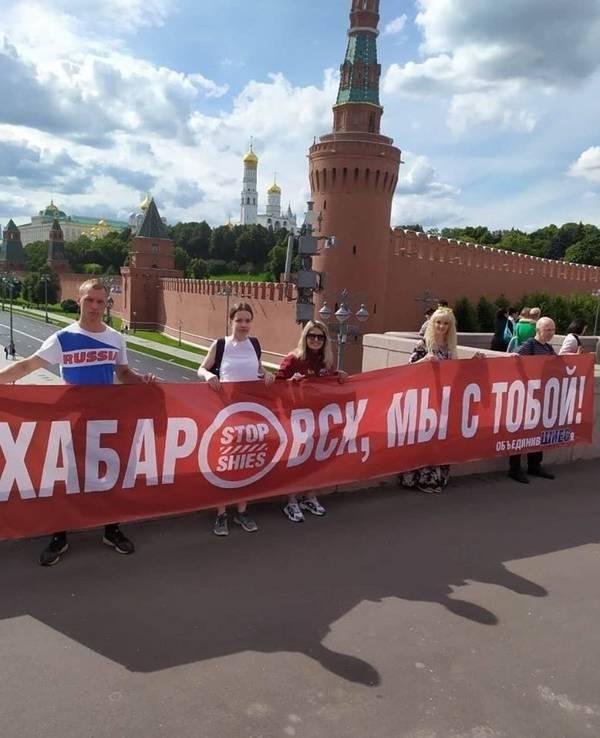 http://forumupload.ru/uploads/000d/aa/a3/2/t382262.jpg