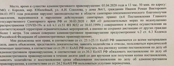 http://forumupload.ru/uploads/000d/aa/a3/2/t38623.jpg