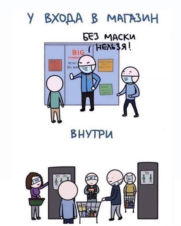 http://forumupload.ru/uploads/000d/aa/a3/2/t386821.jpg
