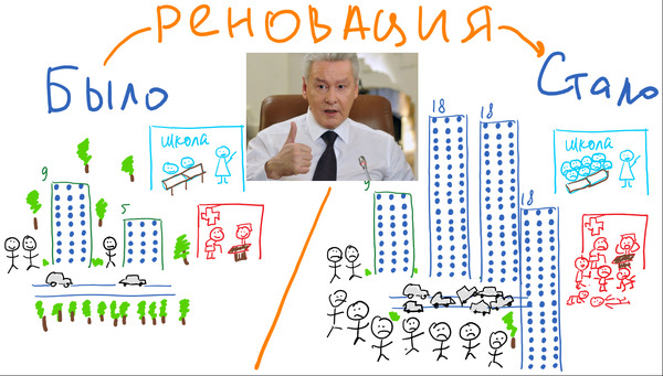 http://forumupload.ru/uploads/000d/aa/a3/2/t388975.jpg