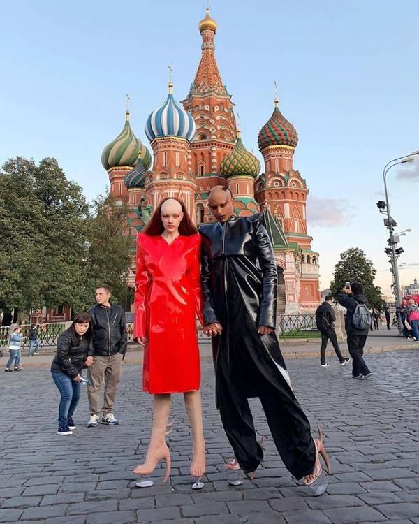 http://forumupload.ru/uploads/000d/aa/a3/2/t39102.jpg