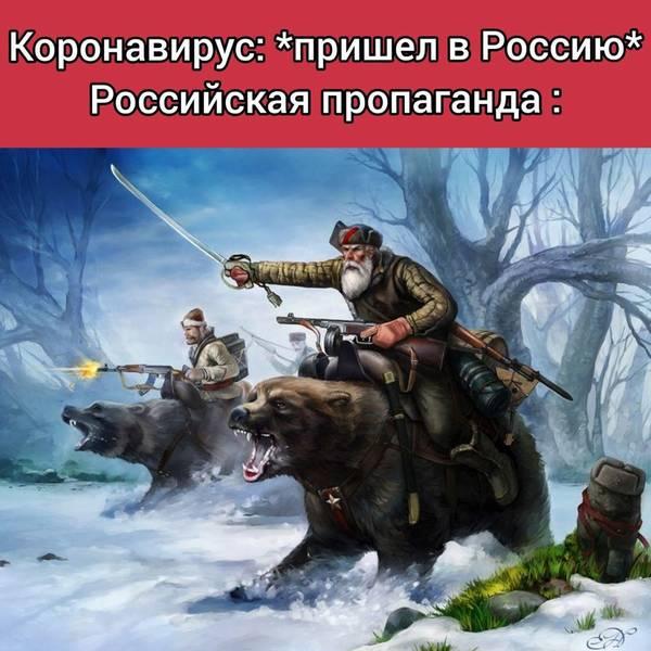 http://forumupload.ru/uploads/000d/aa/a3/2/t401396.jpg