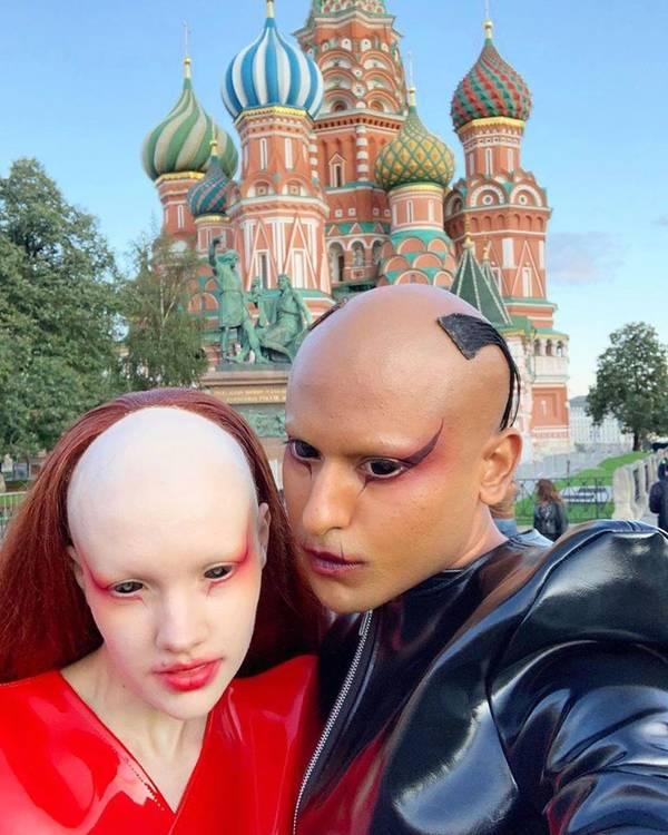 http://forumupload.ru/uploads/000d/aa/a3/2/t40762.jpg
