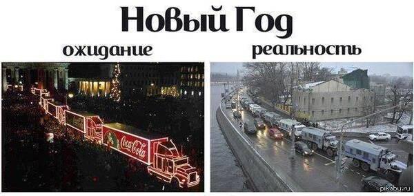 http://forumupload.ru/uploads/000d/aa/a3/2/t408399.jpg