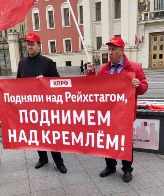 http://forumupload.ru/uploads/000d/aa/a3/2/t409245.jpg