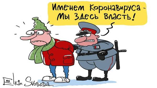 http://forumupload.ru/uploads/000d/aa/a3/2/t409866.jpg