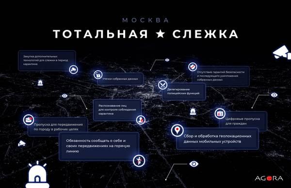 http://forumupload.ru/uploads/000d/aa/a3/2/t416534.jpg