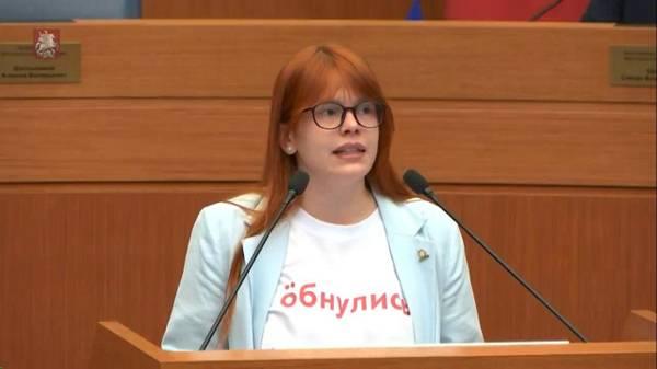 http://forumupload.ru/uploads/000d/aa/a3/2/t43077.jpg