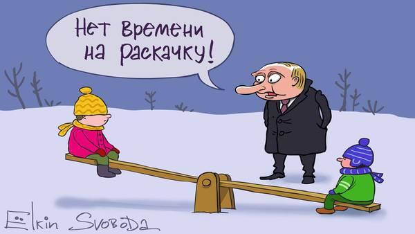 http://forumupload.ru/uploads/000d/aa/a3/2/t43909.jpg