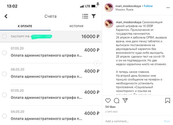 http://forumupload.ru/uploads/000d/aa/a3/2/t440490.png