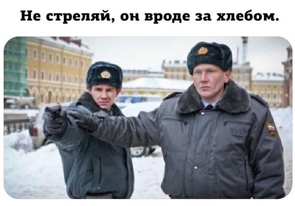 http://forumupload.ru/uploads/000d/aa/a3/2/t44179.jpg