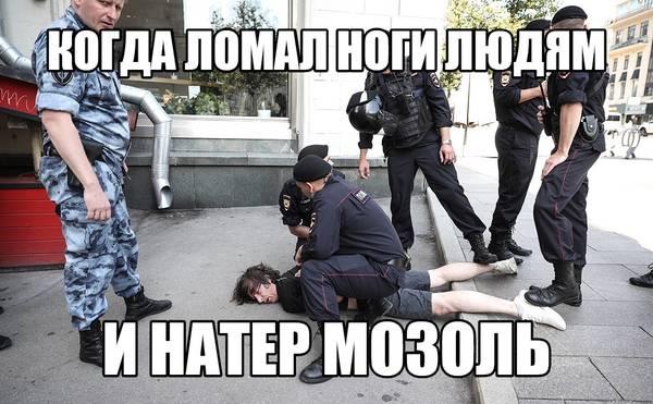 http://forumupload.ru/uploads/000d/aa/a3/2/t449763.jpg