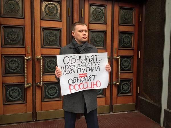 http://forumupload.ru/uploads/000d/aa/a3/2/t45374.jpg