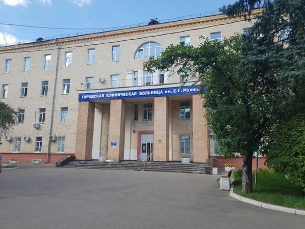 http://forumupload.ru/uploads/000d/aa/a3/2/t45780.jpg