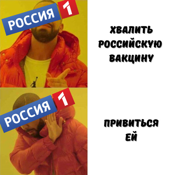 http://forumupload.ru/uploads/000d/aa/a3/2/t459672.jpg