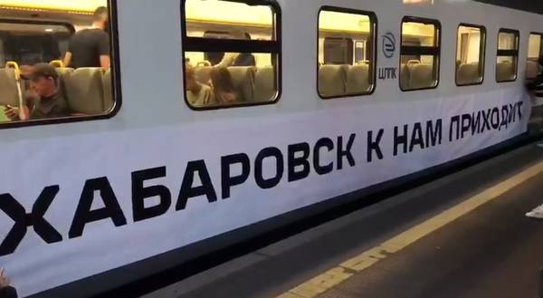 http://forumupload.ru/uploads/000d/aa/a3/2/t469785.jpg