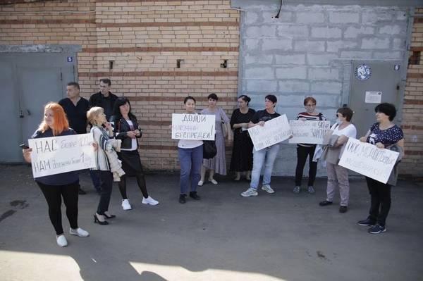 http://forumupload.ru/uploads/000d/aa/a3/2/t470975.jpg