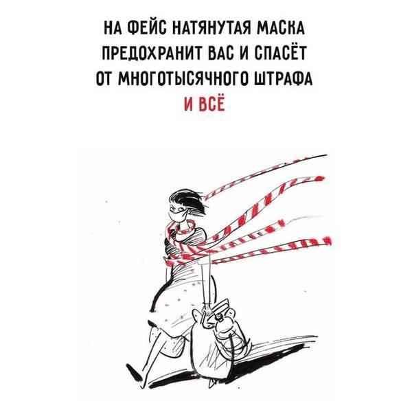 http://forumupload.ru/uploads/000d/aa/a3/2/t474245.jpg