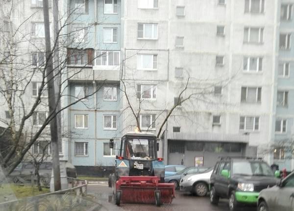 http://forumupload.ru/uploads/000d/aa/a3/2/t47554.jpg