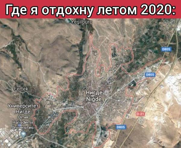 http://forumupload.ru/uploads/000d/aa/a3/2/t488931.jpg