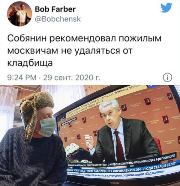 http://forumupload.ru/uploads/000d/aa/a3/2/t505787.png