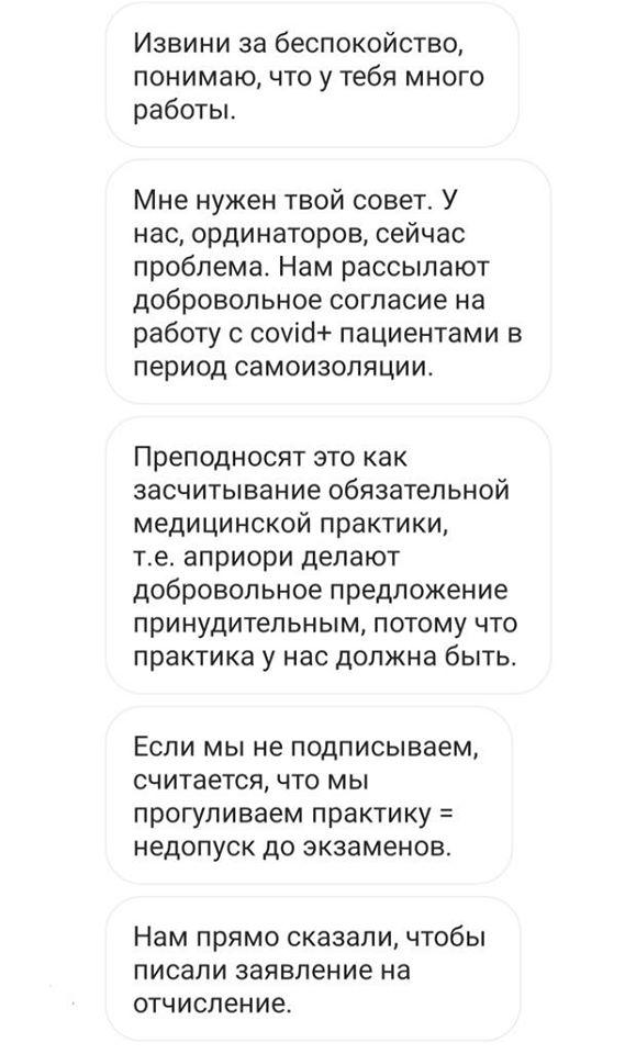 http://forumupload.ru/uploads/000d/aa/a3/2/t513037.jpg