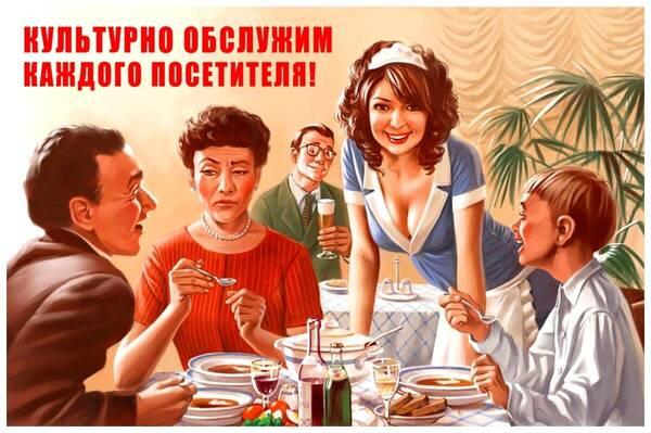 http://forumupload.ru/uploads/000d/aa/a3/2/t530944.jpg