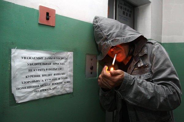 http://forumupload.ru/uploads/000d/aa/a3/2/t54003.jpg
