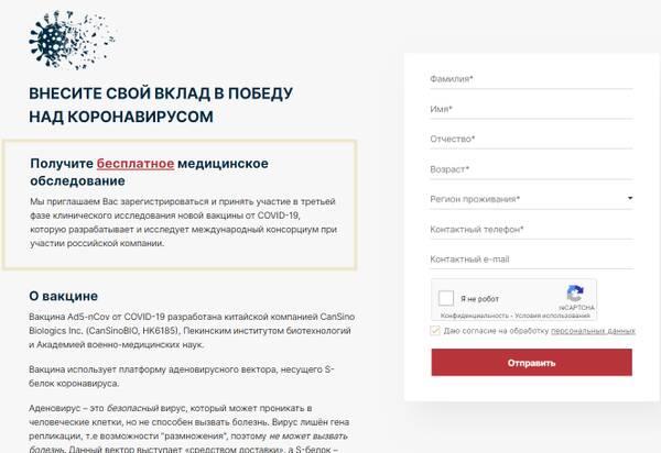 http://forumupload.ru/uploads/000d/aa/a3/2/t543882.jpg