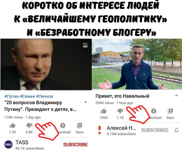 http://forumupload.ru/uploads/000d/aa/a3/2/t54569.png
