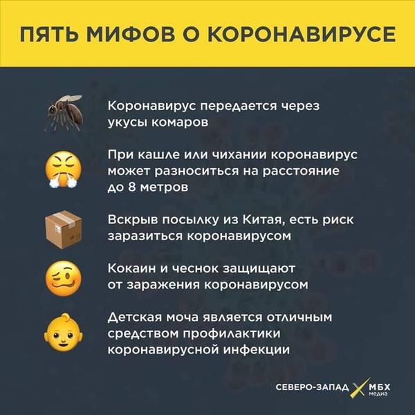 http://forumupload.ru/uploads/000d/aa/a3/2/t54639.jpg