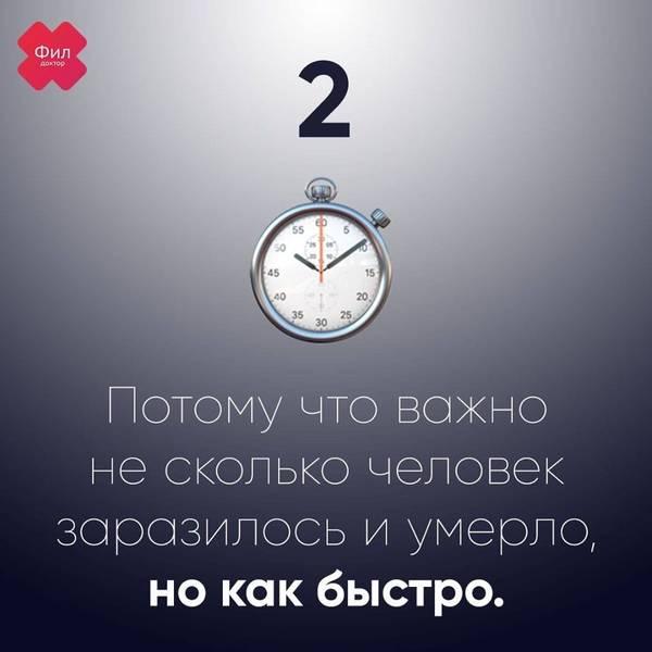 http://forumupload.ru/uploads/000d/aa/a3/2/t54827.jpg