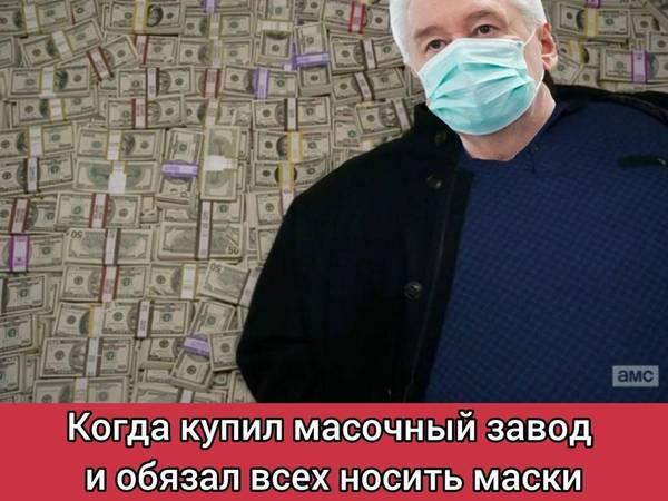 http://forumupload.ru/uploads/000d/aa/a3/2/t549092.jpg