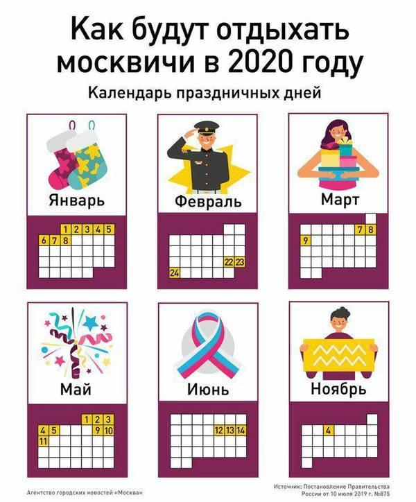 http://forumupload.ru/uploads/000d/aa/a3/2/t55038.jpg