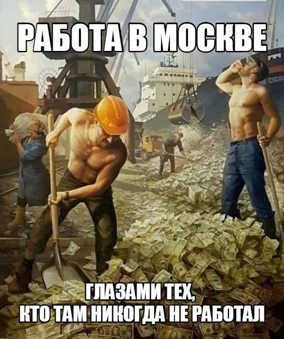 http://forumupload.ru/uploads/000d/aa/a3/2/t55620.jpg