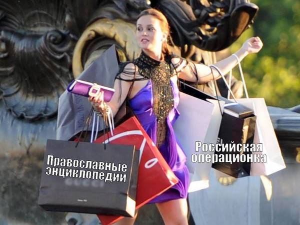 http://forumupload.ru/uploads/000d/aa/a3/2/t56206.jpg